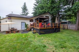 Photo 49: 2518 Labieux Rd in : Na Diver Lake House for sale (Nanaimo)  : MLS®# 877565