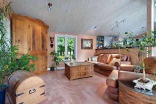 Photo 21: 596302 2nd Line W in Mulmur: Rural Mulmur House (Bungalow) for sale : MLS®# X4944153