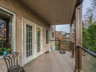 Photo 33: 240 Caledonia Ave in : Na Central Nanaimo Multi Family for sale (Nanaimo)  : MLS®# 862433