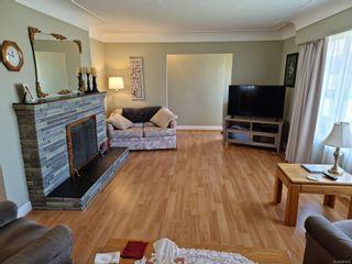 Photo 2: 4493 8th Ave in : PA Port Alberni House for sale (Port Alberni)  : MLS®# 883074