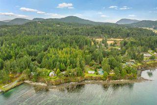 Photo 5: 511 ARBUTUS Drive: Mayne Island House for sale (Islands-Van. & Gulf)  : MLS®# R2518243
