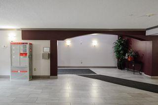 Photo 31: 127 13111 140 Avenue in Edmonton: Zone 27 Condo for sale : MLS®# E4254554