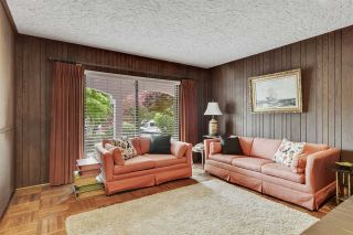 Photo 14: 1249 CHARTWELL Place in West Vancouver: Chartwell House for sale : MLS®# R2625346
