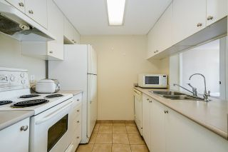 Photo 4: 2001 1188 HOWE Street in Vancouver: Downtown VW Condo for sale (Vancouver West)  : MLS®# R2493412