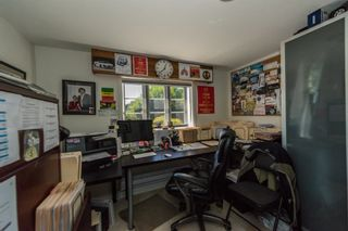 Photo 13: 2346 HAYWOOD Avenue in West Vancouver: Dundarave House for sale : MLS®# R2615816