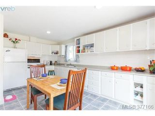 Photo 7: 9951 Bessredge Pl in SIDNEY: Si Sidney North-East House for sale (Sidney)  : MLS®# 757206