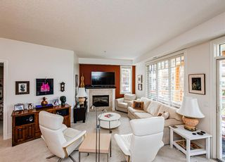 Photo 9: 2312 2330 Fish Creek Boulevard SW in Calgary: Evergreen Apartment for sale : MLS®# A1144871