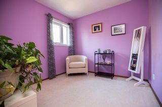 Photo 29: 42 Hearthwood Grove in Winnipeg: Riverbend Residential for sale (4E)  : MLS®# 202024281