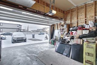 Photo 36: 10 Kincora Heights NW in Calgary: Kincora Detached for sale : MLS®# A1086355