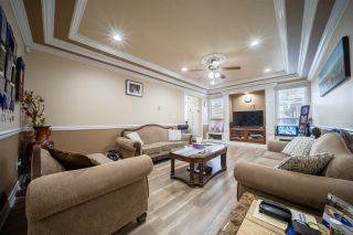 Photo 12: 6781 152 Street in Surrey: East Newton House for sale : MLS®# R2566973