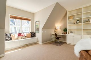 Photo 19: 230 SOMME Avenue SW in Calgary: Garrison Woods Row/Townhouse for sale : MLS®# C4261116