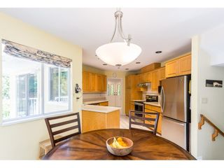 Photo 6: 1307 CAMELLIA Court in Port Moody: Mountain Meadows House for sale : MLS®# R2380794