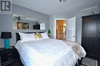 Photo 16: 168 McArdell Drive in Hinton: House for sale : MLS®# A1151052