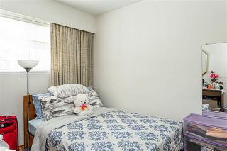 Photo 15: 5933 Joyce Street in Vancouver: Killarney House for sale (Vancouver East)  : MLS®# R2463040