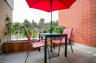 """Photo 12: 219 221 UNION Street in Vancouver: Mount Pleasant VE Condo for sale in """"V6A"""" (Vancouver East)  : MLS®# R2201874"""
