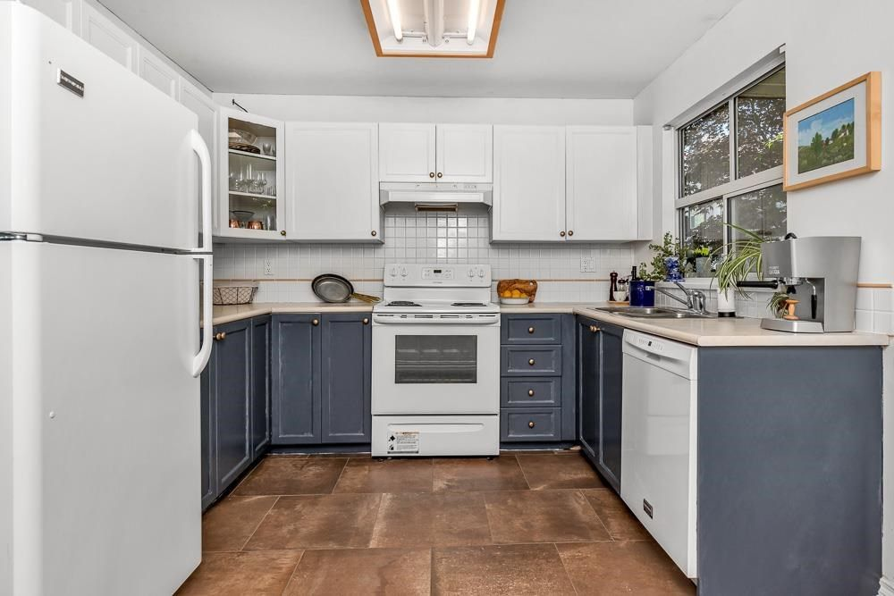 """Photo 15: Photos: 79 12099 237 Street in Maple Ridge: East Central Townhouse for sale in """"GABRIOLA"""" : MLS®# R2583768"""