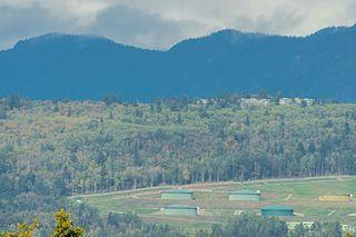 """Photo 16: PH17 6283 KINGSWAY in Burnaby: East Burnaby Condo for sale in """"PIXEL"""" (Burnaby East)  : MLS®# R2312234"""