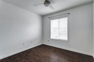 Photo 20: 1106 1514 11 Street SW in Calgary: Beltline Apartment for sale : MLS®# A1141320