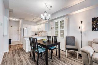 Photo 15: 409 2422 Erlton Street SW in Calgary: Erlton Apartment for sale : MLS®# A1123257
