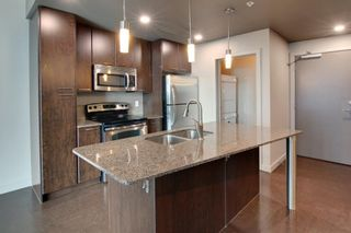 Photo 7: 906 220 12 Avenue SE in Calgary: Beltline Apartment for sale : MLS®# A1104835
