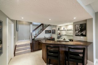 Photo 27: 3308 CAMERON HEIGHTS Landing in Edmonton: Zone 20 House for sale : MLS®# E4260439