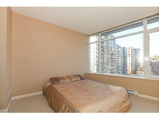 Photo 10: # 1006 892 CARNARVON ST in New Westminster: Downtown NW Condo for sale : MLS®# V1095803