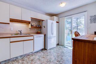 Photo 10: 5769 189 Street in Edmonton: Zone 20 Townhouse for sale : MLS®# E4247867