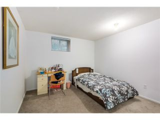 Photo 16: 1108 W 41ST Avenue in Vancouver: South Granville House for sale (Vancouver West)  : MLS®# V1096293