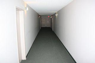 Photo 15: 215A 5611 10 Avenue: Edson Condo for sale : MLS®# 28028