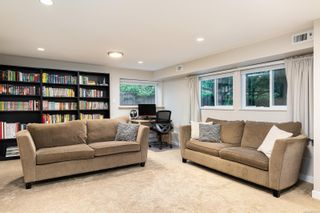 Photo 22: 2426 Evelyn Pl in : SE Arbutus House for sale (Saanich East)  : MLS®# 877972