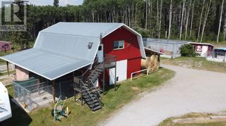 Photo 32: 53118 Range Road 224A in Rural Yellowhead County: House for sale : MLS®# A1100110