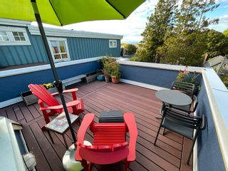 Photo 31: 3669 W 12TH Avenue in Vancouver: Kitsilano Townhouse for sale (Vancouver West)  : MLS®# R2615868