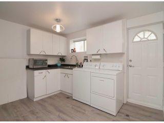 "Photo 16: 3030 WILLOUGHBY Avenue in Burnaby: Sullivan Heights House for sale in ""SULLIVAN HEIGHTS"" (Burnaby North)  : MLS®# V1066471"