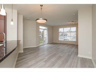 "Photo 2: 406 15168 19 Avenue in Surrey: Sunnyside Park Surrey Condo for sale in ""The MINT"" (South Surrey White Rock)  : MLS®# R2216616"