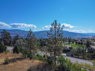 Photo 5: 2204 FORSYTH Drive, in Penticton: Vacant Land for sale : MLS®# 191558