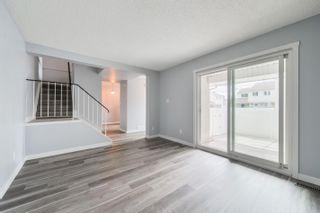Photo 6: 50 WOODVALE Village in Edmonton: Zone 29 Townhouse for sale : MLS®# E4261364