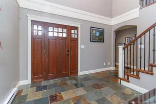 Photo 4: 1173 Deerview Pl in Langford: La Bear Mountain House for sale : MLS®# 843914
