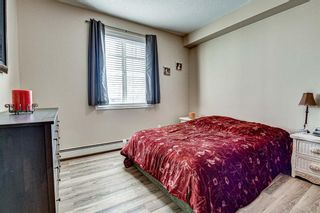 Photo 11: 402 406 Cranberry Park SE in Calgary: Cranston Apartment for sale : MLS®# A1093591
