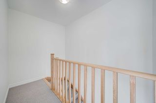 Photo 26: 42 Amulet Way in Whitby: Pringle Creek House (3-Storey) for lease : MLS®# E5390858
