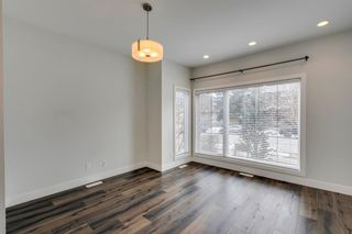 Photo 7: 1 444 20 Avenue NE in Calgary: Winston Heights/Mountview Row/Townhouse for sale : MLS®# A1076448