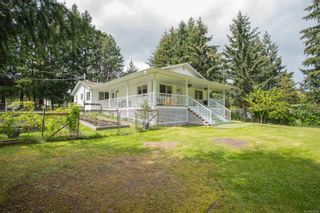Photo 50: 2218 W Gould Rd in : Na Cedar House for sale (Nanaimo)  : MLS®# 875344