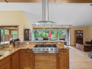 Photo 14: 6245 LINTON Ave in : PA Alberni Valley House for sale (Port Alberni)  : MLS®# 877006