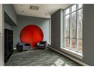 Photo 31: 412 15436 31 Avenue in Surrey: Grandview Surrey Condo for sale (South Surrey White Rock)  : MLS®# R2548988