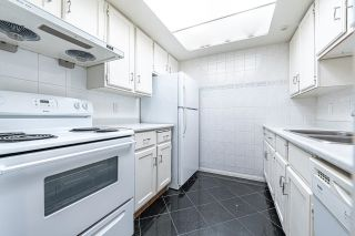 Photo 4: 505 4194 MAYWOOD Street in Burnaby: Metrotown Condo for sale (Burnaby South)  : MLS®# R2620311