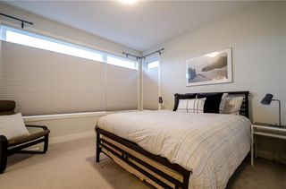 Photo 16: 2 1920 25A Street SW in Calgary: Richmond Row/Townhouse for sale : MLS®# A1102890