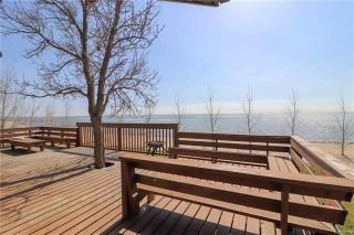 Photo 19: 50 South Shore Drive in St Laurent: RM of St Laurent Residential for sale (R19)  : MLS®# 1812853