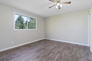 Photo 26: 55 Discovery Avenue: Cardiff House for sale : MLS®# E4261648