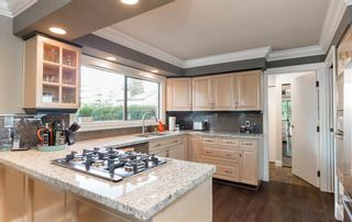 Photo 10: 3624 NICO WYND DRIVE in Surrey: Elgin Chantrell Home for sale ()  : MLS®# R2117801