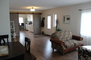 Photo 13: 1014 Nanton Avenue: Crossfield Detached for sale : MLS®# C4281376
