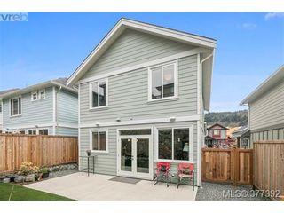 Photo 16: 2943 Burlington Cres in VICTORIA: La Langford Lake House for sale (Langford)  : MLS®# 757696